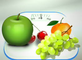 fruitarian weight loss