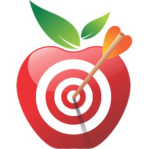 fruitarian nutrition